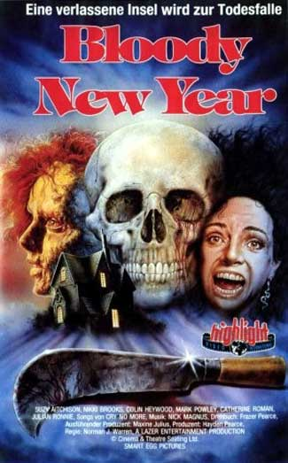 bloody-new-year-1987