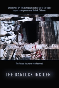 Garlock_Incident_Poster42712