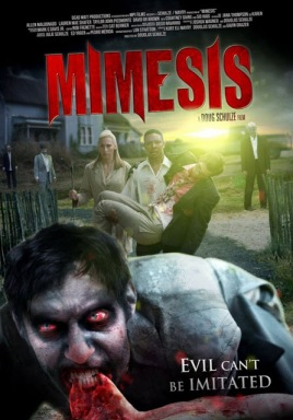 Mimesis-Night-of-the-Living-Dead