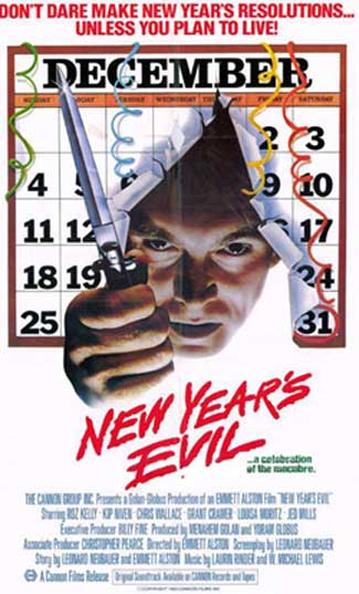 new-years-evil-1980