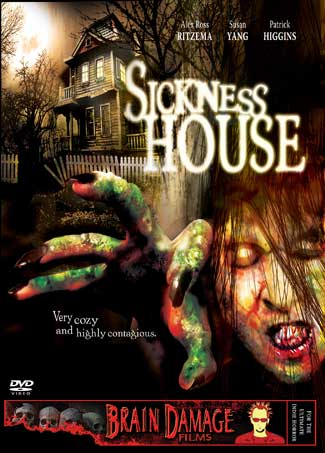 sickness-house-2006
