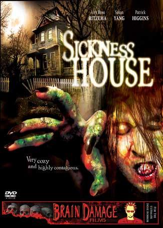 sickness-house-2006