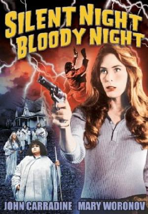 silent-night-bloody-night-movie