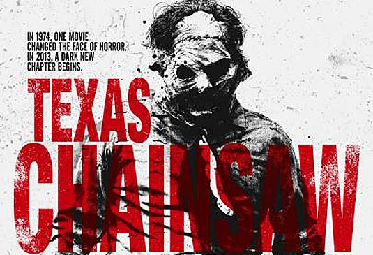 Texas-Chainsaw-3D_1