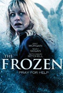 thefrozen