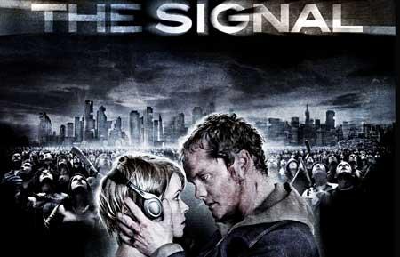 thesignal-2