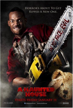 A_haunted_house_version-6-movie-poster