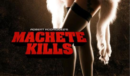 Lady-Gaga-Machete-Kills-poster-header1
