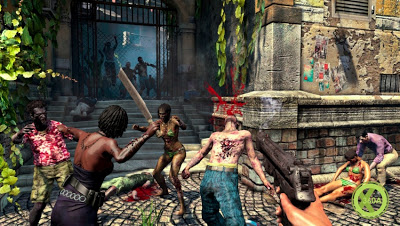 med_deadisland-riptide-all-all-screenshot-010-market