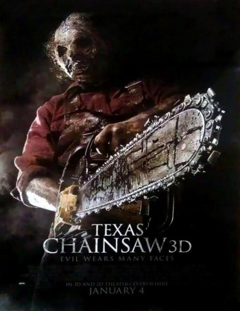 Texas-Chainsaw-3D-Poster-350x453
