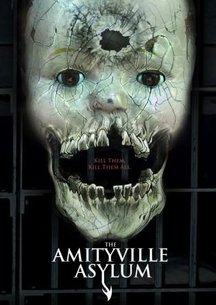 The-Amityville-Asylum-Poster-724x1024