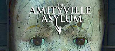 The-Amityville-Asylumff