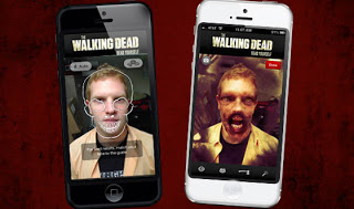 TWD-Dead-Yourself-v2-560x330