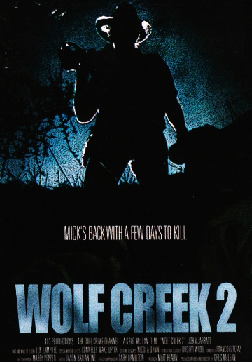 wolf-creek-2-4_poster