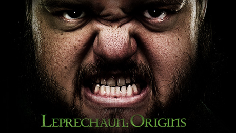 wwecom-hornswoggle-to-make-film-debut-in-leprechaun-origins_l