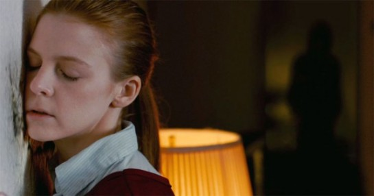 Ashley-Bell-in-The-Last-Exorcism-2-2013-Movie-Image-600x315