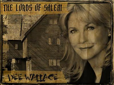 Dee-Wallace