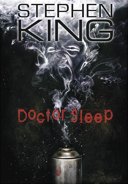 doctor sleep - photo #12