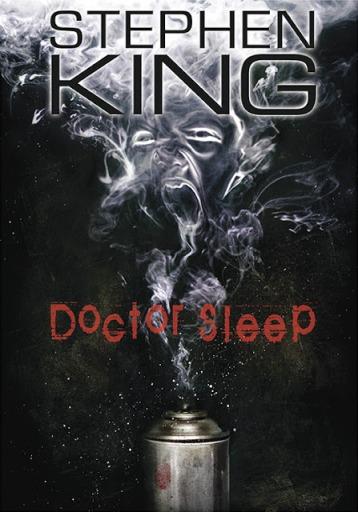 Doctor-Sleep-02
