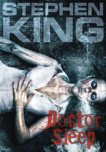 Doctor-Sleep-03