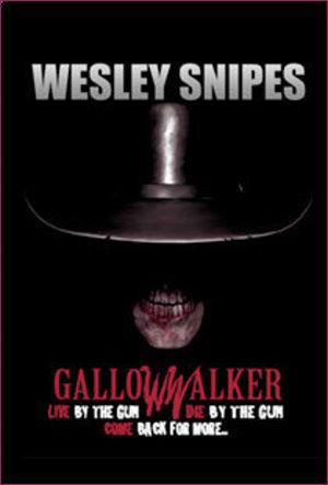 gallowwalker