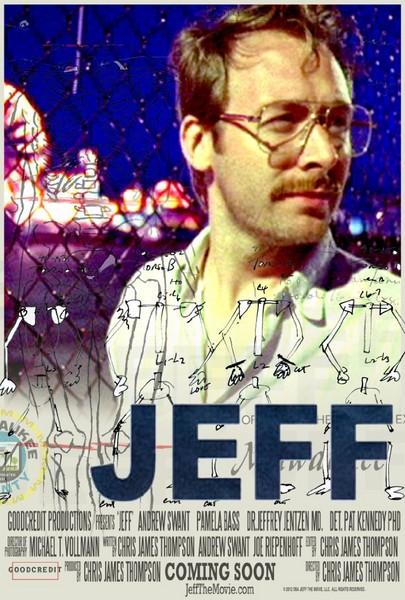 jeff1_zps67b5e84a