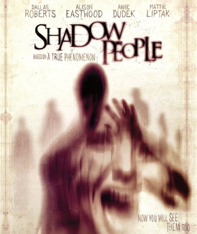 shadow-people