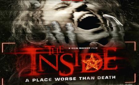 the-inside-banner_zps057f1913