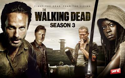 The-Walking-Dead-the-walking-dead-32516514-1280-800