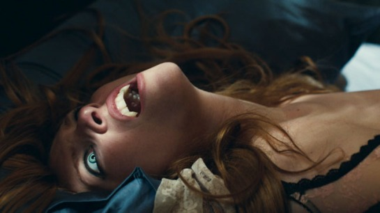 venice_film_festival_kiss_of_the_damned