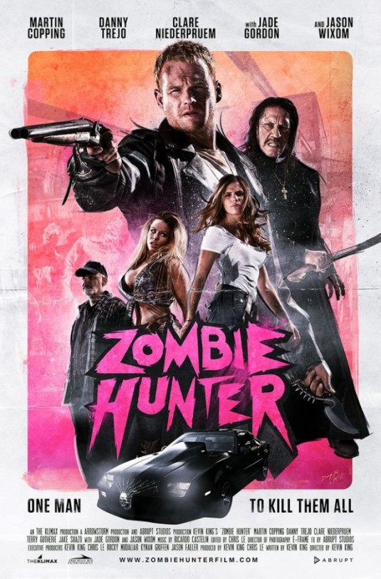 ZOMBIE-HUNTER-Poster-535x812