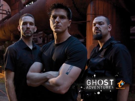 ghostadventures (1)