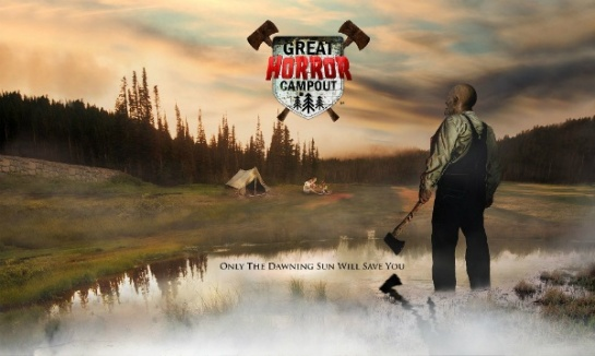 great-horror-campout__span