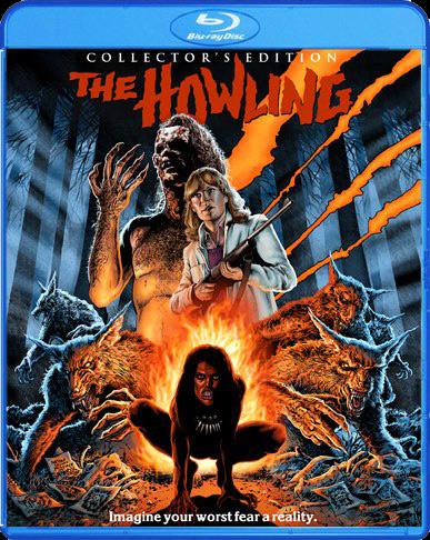 Howling-Blu-Cover copy