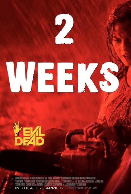 Poster-Remake-Evil-Dead-2013-908x1345