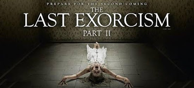 THE-LAST-EXORCISM-PART-II1