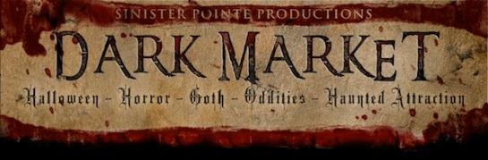 darkmarket.1