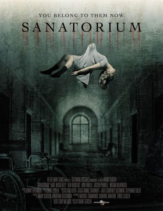 sanatorium-poster