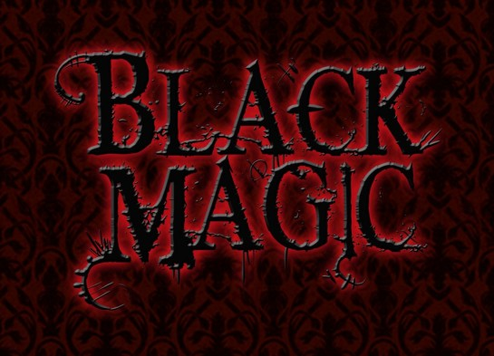 blackMagicLogo_color-1024x739