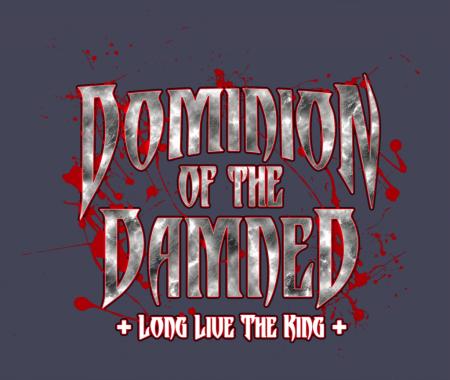 Dominion-1024x865
