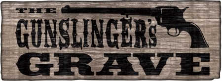 Gunslingers-Grave-Logo-with-BG-1024x375