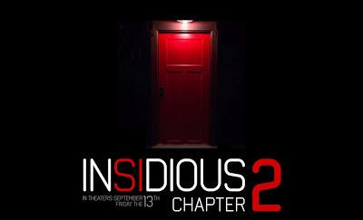 insidious-2-movie (1)