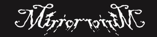 MirrorMirror-1024x243