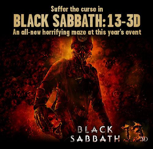 BlackSabbathTeaser