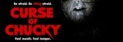 curse-of-chucky-banner