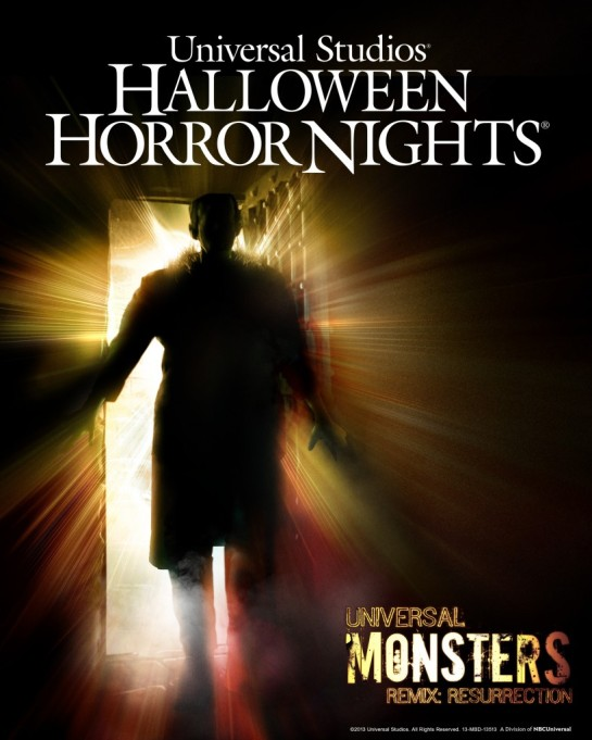 HHN-2013-Monsters-PR-Image-with-txt-819x1024