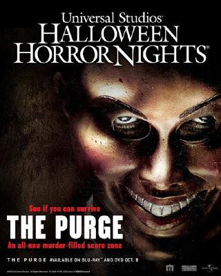 the_purge_hhn