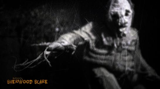 Sherwood_Scare_Press_Image_3