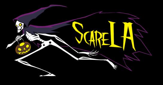 scarela_transp_clean