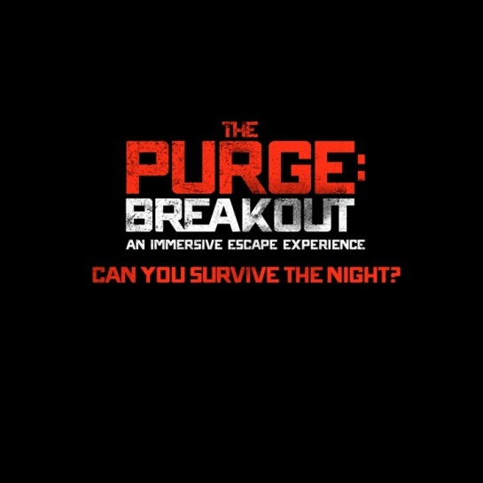 the-purge-breakout1